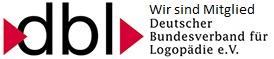 dbl-ev_logo (2)