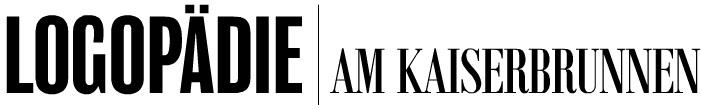 logokaiser
